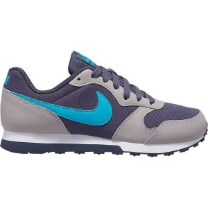 Nike MD Runnign 2 GS